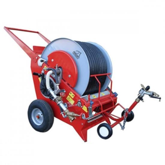 WetMan 32 Bewässerungswagen 0
