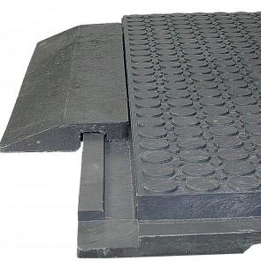 Allround Stallmatte SOLID 1,20 x 0,80 m 0