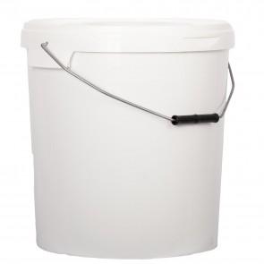 RIDCON Flüssiggummi 12,5 kg Gebinde 0