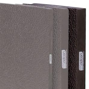 Schlagschutzmatte EVA, schwarz, 30mm 0