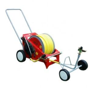 WetMan 20 Bewässerungswagen 0